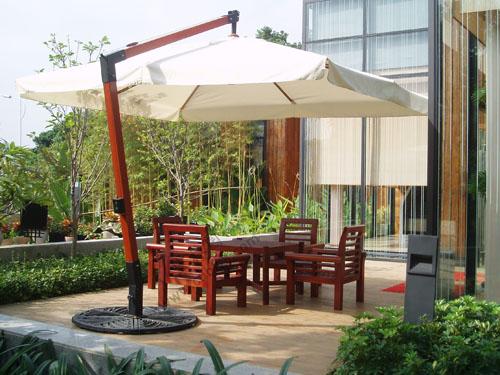 BC1-007全木组合椅