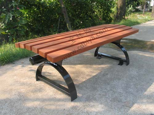 h430材质:镀锌钢铁+山樟木钢木无靠背系列:椅子